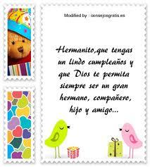imagenes para cumpleaños de mi hermana las mejores cartas y frases por el cumpleaños de mi hermana