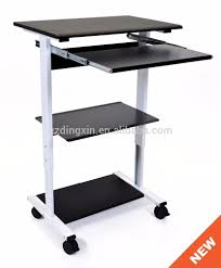 Laptop Desk Stands by Wooden Laptop Stand Wooden Laptop Stand Suppliers And