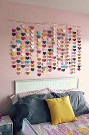 comment d馗orer une chambre d enfant comment décorer sa chambre idées magnifiques en photos comment