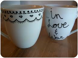 decorated coffee mugs gqwft com