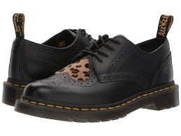 dr martens shipped free at zappos