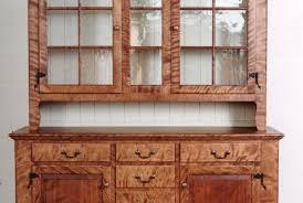 dreadful design cabinet battle ideal furniture store