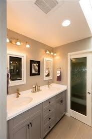 Bathroom Vanity Hardware by 12 Best Bathroom Project Gallery Images On Pinterest Knob