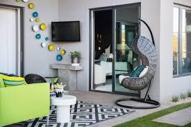 sneak peek of hgtv u0027s new smart home sweepstakes grand prize