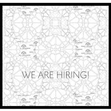 Looking For An Interior Designer by Why Use An Interior Designer U2013 Sara Cosgrove