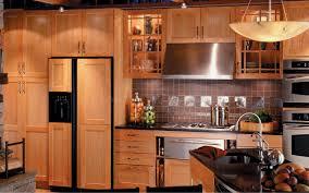 kitchen high end kitchen cabinets prominent kitchen cabinet