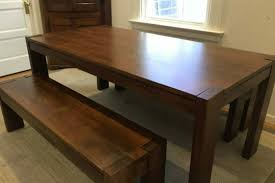 shipping a table across country large item shipping costs roadie delivery costs