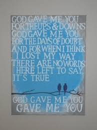 Dave Barnes Mine To Love 131 Best Love U0026 Marriage U003d Blessings From God Images On Pinterest