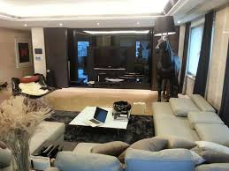 apartment interior decorating cool seoul luxury apartments interior design ideas photo and seoul