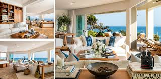cindy crawford and rande gerber are selling their stunning malibu