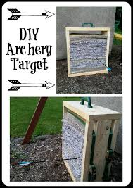 target master chief collection black friday best 25 diy archery target ideas on pinterest archery for kids