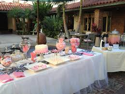 outdoor baby shower food ideas gallery baby shower ideas