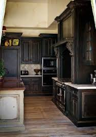 Old Looking Kitchen Cabinets by Antique Sage Green Cabinets Kitchen Pinterest Kitchens Sage