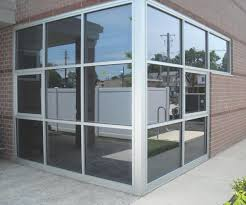 store front glass doors capitol windows 245t storefront projects