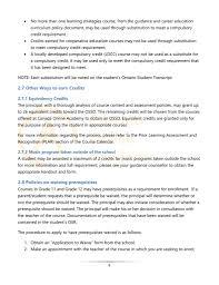 Risk Management Worksheet Fillable Course Calendar Coa Coastudy Canada Online Academycoa Coastudy