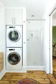 Laundry Room Storage Between Washer And Dryer Washer And Dryer Storage Luxury Washer And Dryer Cabinet Laundry