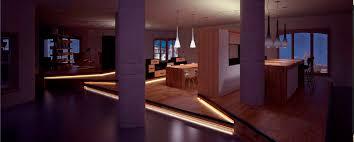 Inside Home Design Lausanne Div Id U003d