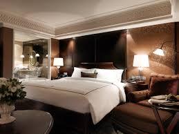chambre d hotel originale hôtel muse réservez votre séjour en thaïlande avec oovatu