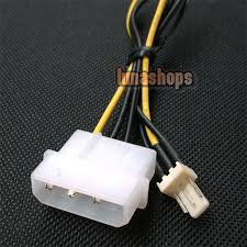 plugging in case fan solved components tom u0027s hardware