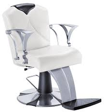 Barbers Chairs Ceriotti Barber Chairs Salon Supplies Buy Salon Equipment