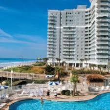 best hotels in myrtle beach black friday deals reasons to visit myrtle beach in november myrtlebeach com