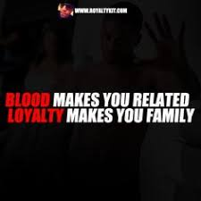 loyalit t spr che true and loyal friends loyal friends friends and stay true