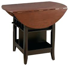 Drop Leaf Table With Storage Storage Table Pictures Gallery Of Lovable Drop Leaf Table