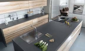 cuisine blanche avec ilot central cuisine blanche avec ilot central cuisine blanc laque cuisine