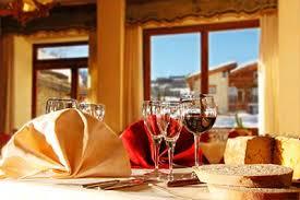 hotel banchetta sestriere italy banchetta h禊tel sestriere italie