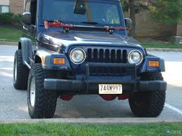 best wheels for jeep wrangler installed wheel spacers wobble