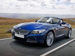 used bmw z4 cars for sale on auto trader uk