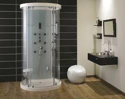 Round Bathtub Shower Round Bathtub Shower Enclosures 34 Inch Neo Round Shower