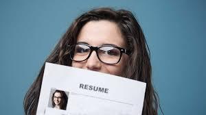 Best Resume Builder Lifehacker by Resume Builder Lifehacker Resume For Your Job Application