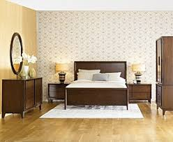 century bedroom furniture simply modern bedroom furniture collection betterimprovement com