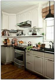 lowes canada kitchen cabinets kitchen ideas kitchen cabinets lowes with nice lowe s canada
