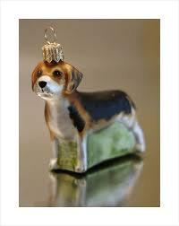 beagle christmas tree pictures to pin on pinterest pinsdaddy