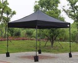 28 home design deluxe pop up gazebo gazebo the garden and
