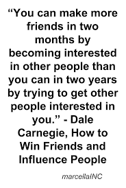 quotes by maya angelou about friendship best 25 nursing friendships ideas on pinterest things get