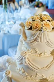 wedding cake decoration decorating wedding cake wedding corners