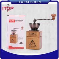 Cheap Coffee Grinder Uk Vintage Manual Coffee Grinder Uk Free Uk Delivery On Vintage