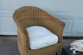 Pier 1 Imports Patio Furniture Chair Classic And Elegant Pier One Wicker Chair