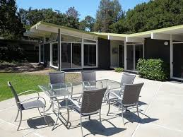 two story eichler joseph eichler s legacy is focus of documentary film to be