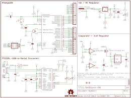 linux floor plan software block diagram software linux smartdraw electrical wires and cables