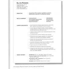 types resume type resume in word 7 free resume templates primer resume