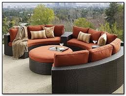 Carls Patio Furniture South Florida Carls Patio Furniture Naples Fl Justsingit Com