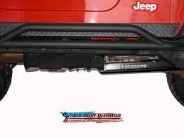 2003 jeep wrangler transmission and transmission skid plate for jeep wrangler tj lj