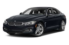 bmw 4 series engine options bmw 4 series 2018 view specs prices photos more driving