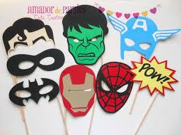 Superhero Backdrop 10 Best Superhero Photo Booth Props Images On Pinterest