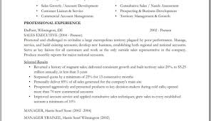 professional resume and cover letter writing services resume awesome free resume service free sample resume template