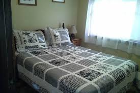 rivers edge bedroom furniture river s edge gatlinburg chalet in gatlinburg tn